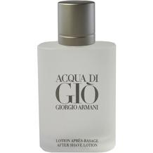 Giorgio Armani ACQUA DI GIO homme / men, After Shave, 100 ml