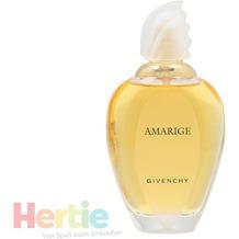 Givenchy Amarige edt spray 100 ml