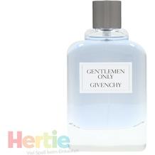 Givenchy Gentlemen Only edt spray 100 ml