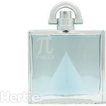 Givenchy Pi Neo edt spray 100 ml