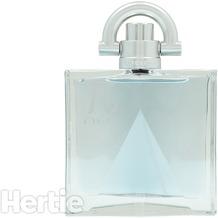 Givenchy Pi Neo edt spray 50 ml