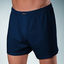 Götzburg Shorts Navy 8