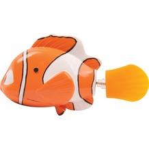 Goliath DOR Finding Dory - Nemo