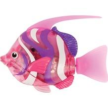 Goliath Robo Fish Deep Sea Wimplefish Pink