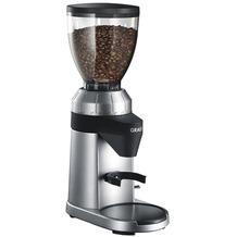 Graef Kaffeemühle CM800