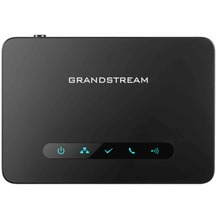 Grandstream DP750 DECT Basisstation