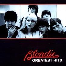 Greatest Hits, CD
