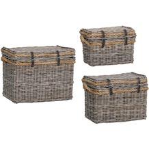 wohnen einrichten bei hertie kaufen versandkostenfrei ab 20 euro. Black Bedroom Furniture Sets. Home Design Ideas