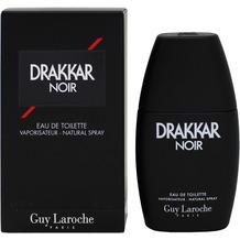 Guy Laroche DRAKKAR NOIR Eau de Toilette Spray 30 ml