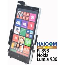Haicom Halteschale HI-393 für Nokia Lumia 930