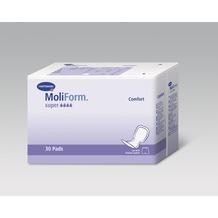 Hartmann Moliform Comfort Super, Vorlage, 1 x 30 St.