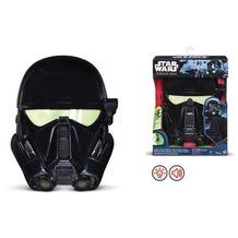 Hasbro Star Wars Rogue One elektronische Maske