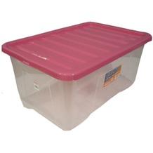 "Heidrun Box ""Quasar"" 60 x 40 x 24 cm"