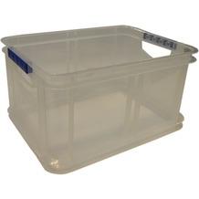 Heidrun Unibox ca. 40 x 30 x 21 cm