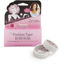 Hollywood Fashion Secrets Hollywood Fashion Tape Refill Rolls