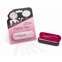 Hollywood Fashion Secrets Fashion Tape 36 Stück