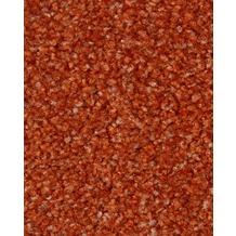 Teppichboden meterware  Hometrend Teppichboden in der Farbe orange/terrakotta | Hertie.de