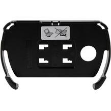 HR Auto-Comfort PDA-Halter für Qtek 9000/MDA Pro/XDA Exec/VPA IV