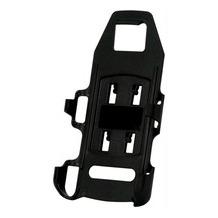 HR Auto-Comfort Halter für Blackberry Storm 9500