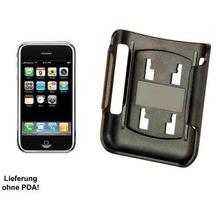 HR Auto-Comfort Halter für Apple iPhone
