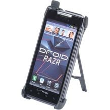 HR Auto-Comfort Halter für Motorola RAZR