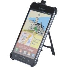 HR Auto-Comfort Halter für Samsung Galaxy Note