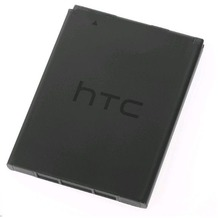 HTC Akku BA S930 2100 mAh für Desire 601