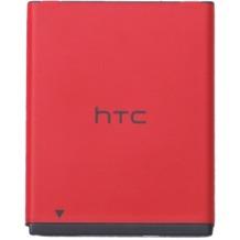 HTC BA-S850 - Li-Ion Akku - Desire C - 1230mAh