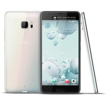 HTC U Ultra - 64 GB - Ice White