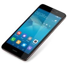 Huawei GT3 Dual-SIM grey