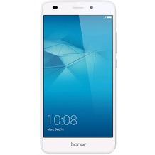 Honor 5c / 7 Lite, silber