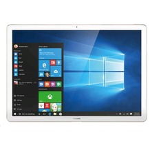 Huawei MateBook Business M5 256 GB, gold