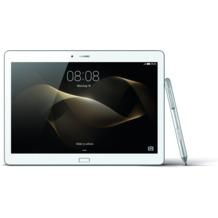 Huawei MediaPad M2 10.0 Standard WiFi 16GB, silber