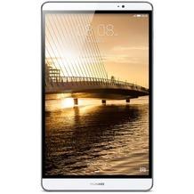Huawei MediaPad M2 8.0 LTE 16GB Tablet, silber