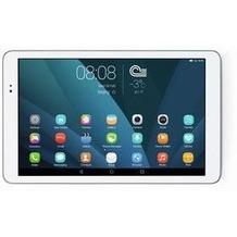 Huawei MediaPad T1 10.0 Wifi Tablet, weiß