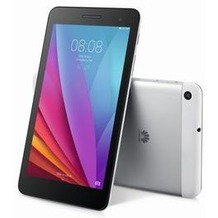 Huawei MediaPad T1 (7) 3G Tablet, schwarz