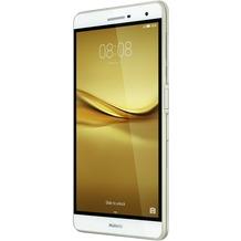 Huawei MediaPad T2 7.0 Pro, gold