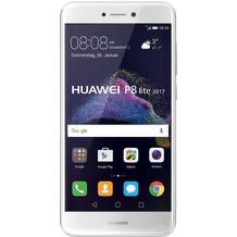 Huawei P8 Lite 2017 - Dual-SIM - 16 GB - weiß