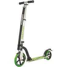 HUDORA Bold Wheel 230, grün