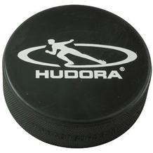 HUDORA Puck Senior, 7,5 cm Ø