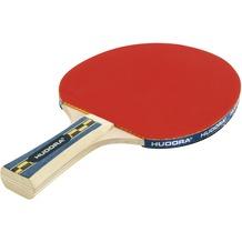 HUDORA Tischtennisschläger