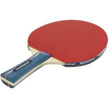 HUDORA Tischtennisschläger New Topmaster ***, Noppen innen, Stärke 1,8 mm