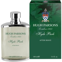 Hugh Parsons Hyde Park After shave Spray 100ml