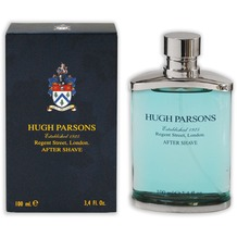 Hugh Parsons King's Road After shave Spray 100ml