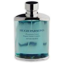 Hugh Parsons Traditional After Shave Spray 100ml