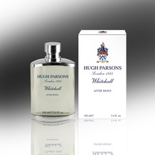 Hugh Parsons Whitehall After shave Spray 100ml