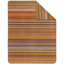 ibena Wohndecke   Farbrausch bunt 150x200 cm