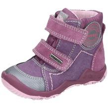 IMAC Kinder Stiefel pink 21