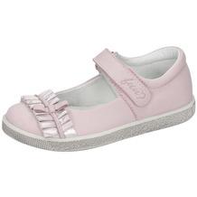 IMAC Mädchen Ballerina rosa 35