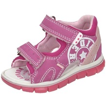 IMAC Mädchen Minilette pink 21